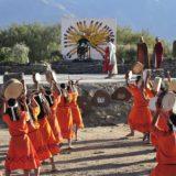 Costumbres y tradiciones en Ecuador